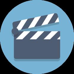 Стоковое видео